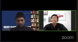 Lahir dari Otonomi Daerah, Banten Jadi Contoh Terbaik Politik Dinasti