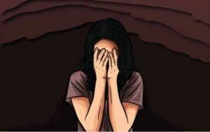 Lebih dari 50 Persen Perempuan Dunia Jadi Korban Pelecehan Melalui Media Sosial