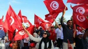 Runtuhnya Tesis Huntington dan Menguatnya Demokrasi di Negara Islam