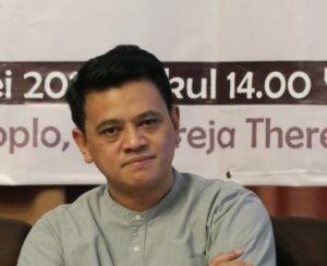 Dugaan Korupsi Dana Investasi BP Jamsostek, Dewas Dukung Penuh Proses Penegakan Hukum