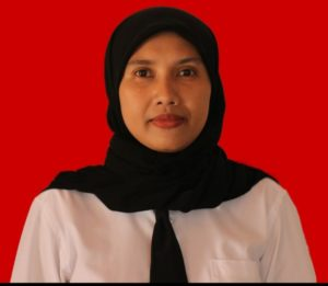 Ideologi dibalik Kasus Pelarangan Jilbab