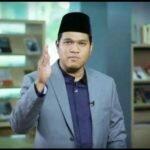 Isra Mi'raj dan Kesadaran Bertuhan