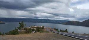 Wisata Rohani Sibea-bea di Wilayah Danau Toba