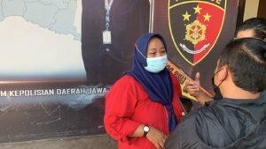 Kasus KDRT oleh Anggota DPRD Jawa Timur Terus Bergulir, Star Arutala Minta Publik Mengawalnya